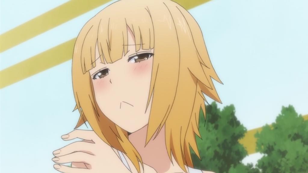 Minami-ke - OVA [premux]_001_37744