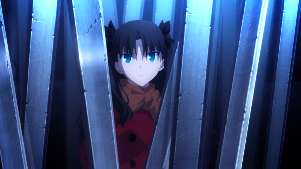 [RAW]_Fate_stay_night_Unlimited_Blade_Works_-_18_[h264-720p][C21416FE]_001_140