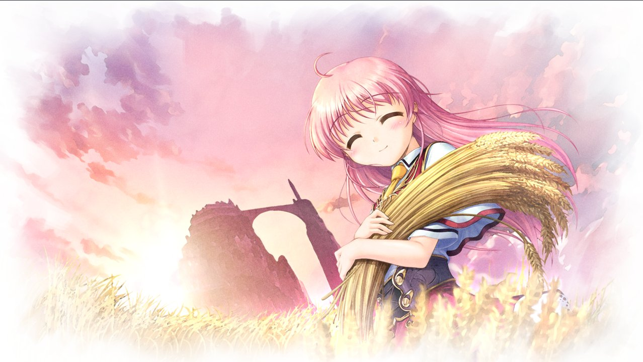 Aiyoku No Eustia Vn Review Unlimited Translation Works